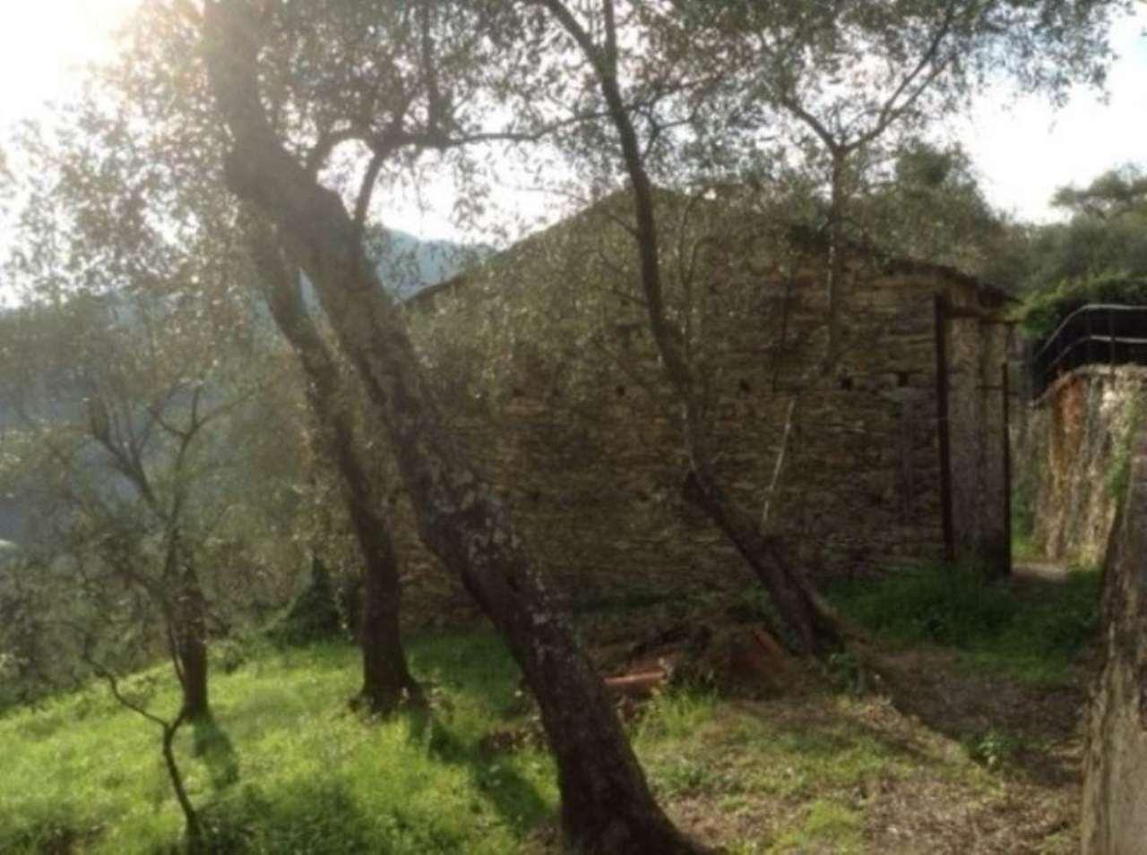 Rapallo Vendita CASALE / RUSTICO / CASA / CASCINA Immagine 4