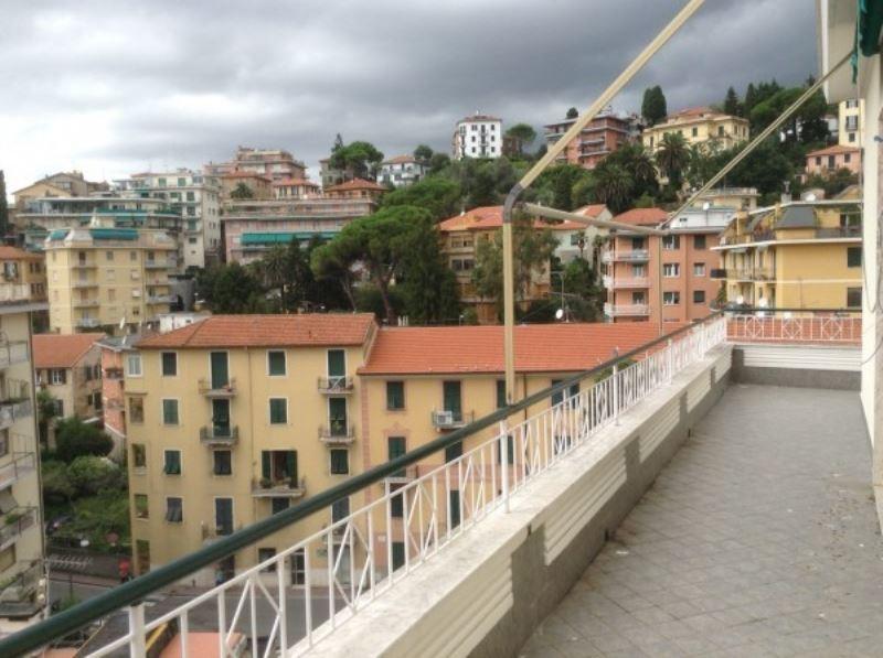 Rapallo Vendita ATTICO Immagine 0