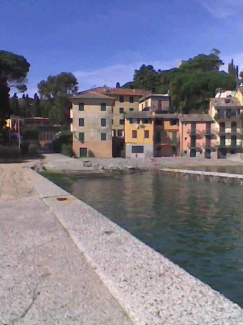 Rapallo Vendita BOX Immagine 1