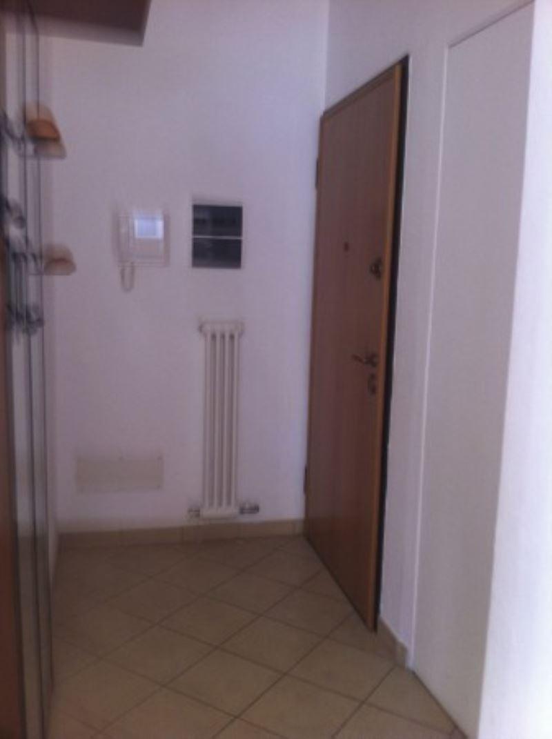 Bilocale Sestri Levante Via Aurelia 4