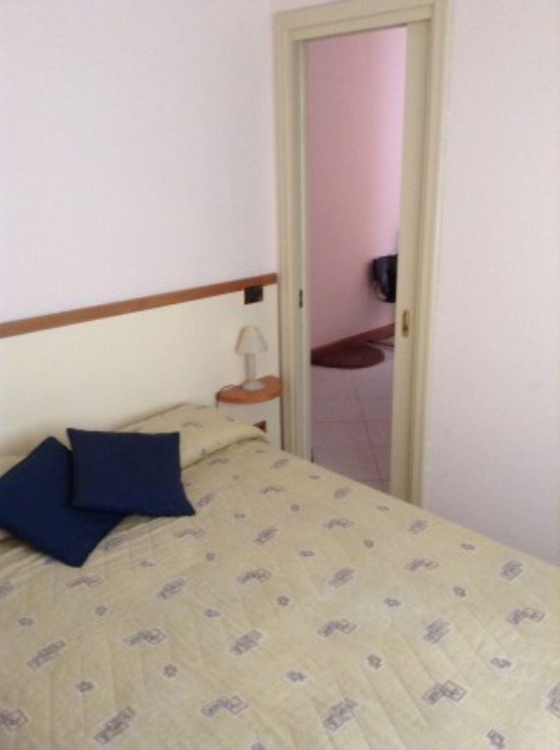 Bilocale Rapallo Via Mario Puchoz 3