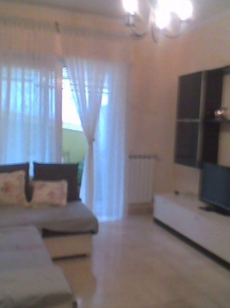 Bilocale Rapallo Via Privata Rizzo Luigi 1