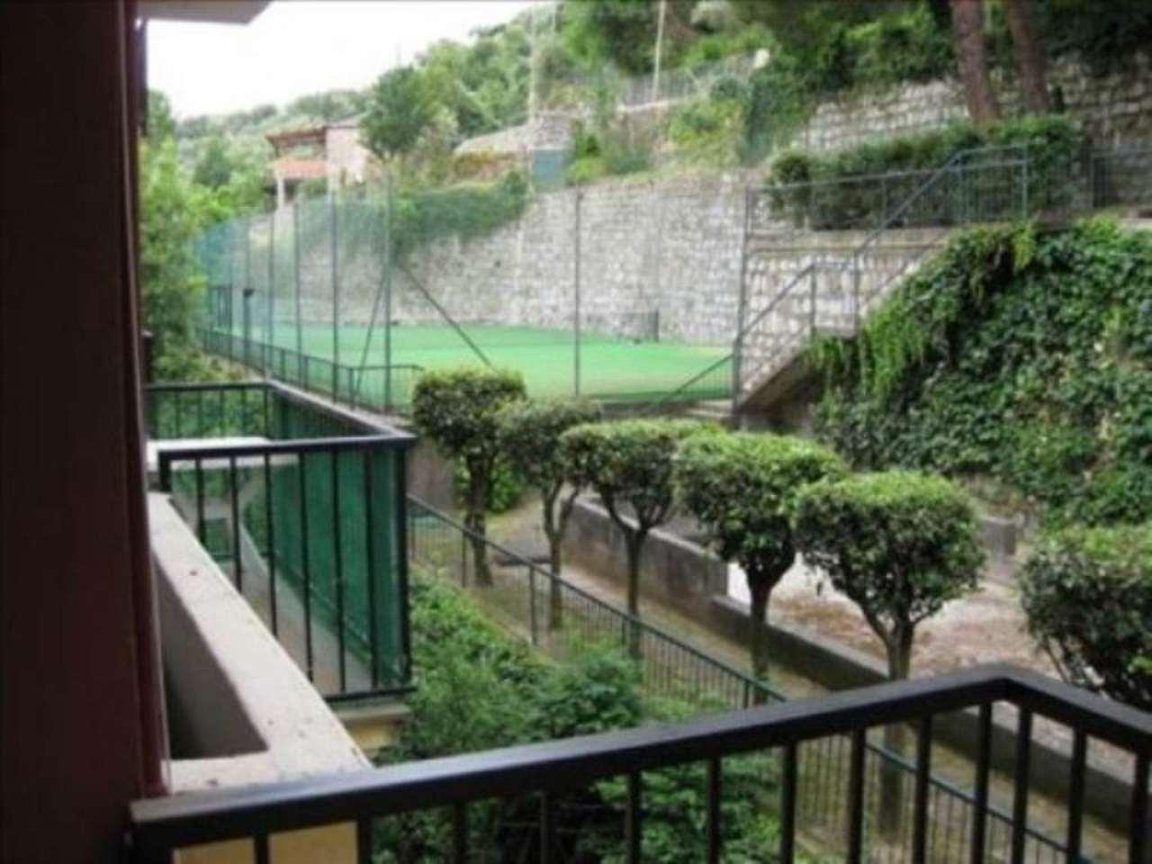 Bilocale Rapallo Via Betti 1