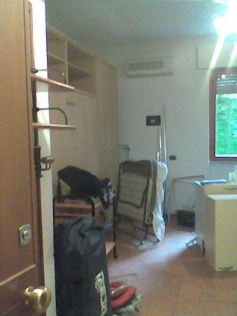 Bilocale Rapallo Via Santa Maria 3