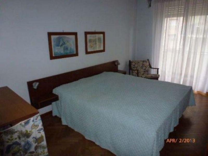 Bilocale Rapallo Via Rizzo 4