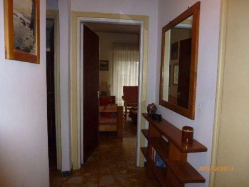 Bilocale Rapallo Via Rizzo 5