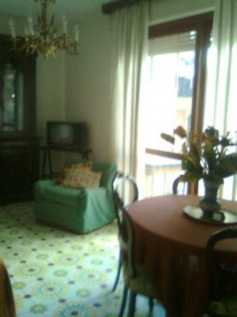 Bilocale Rapallo Via S. Benedetto 2