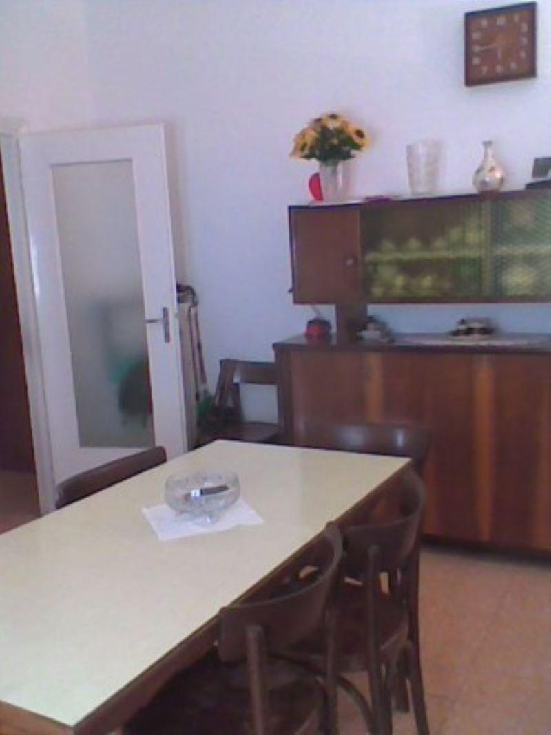 Bilocale Rapallo Via Torre Menegotto 4