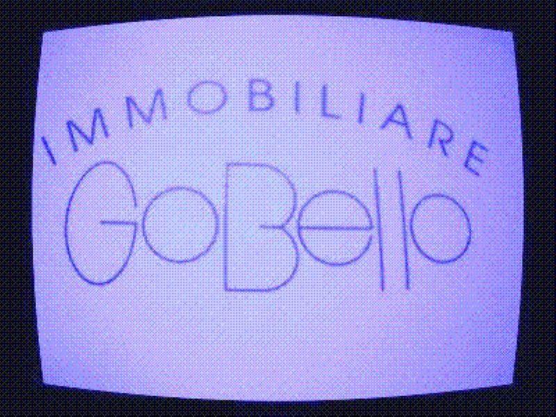 Bilocale Rapallo Via Betti 12
