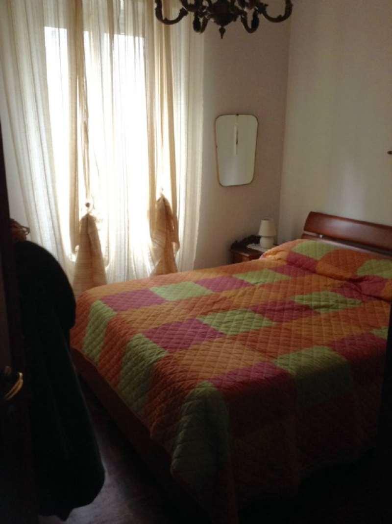 Bilocale Rapallo Via Tardito 2