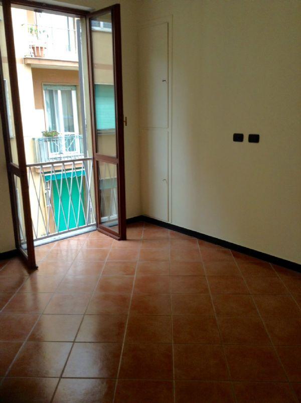 Bilocale Rapallo Corso Roma 3