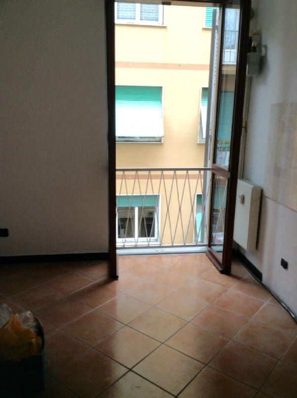 Bilocale Rapallo Corso Roma 4