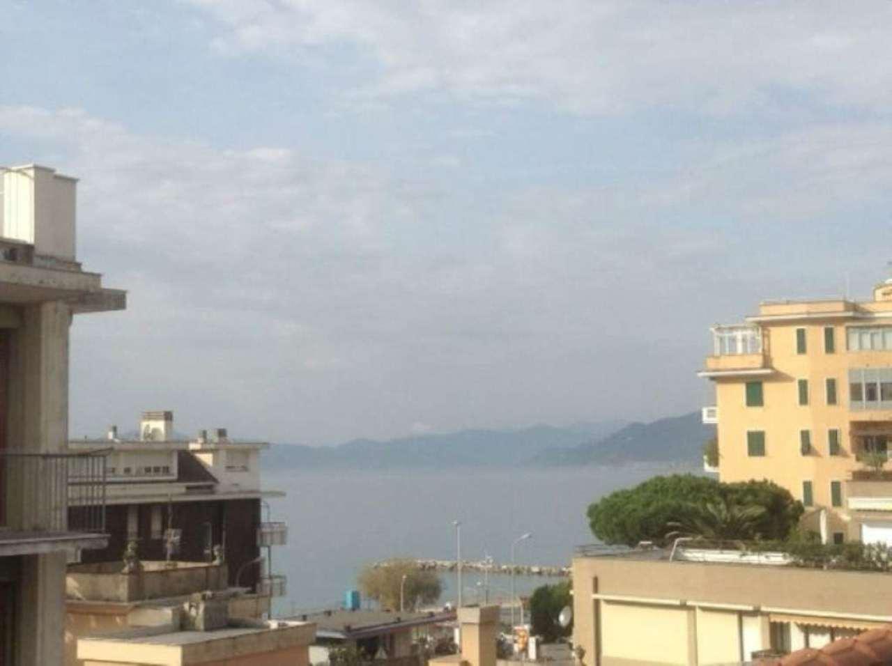 Bilocale Sestri Levante Via Privata Novara 7