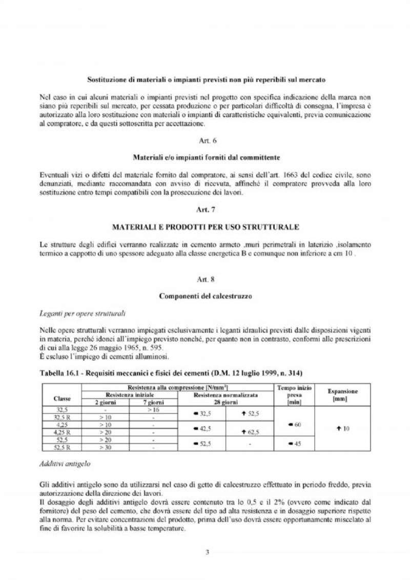 Vendita  bilocale Sestri Levante Via Privata Novara 1 1035302