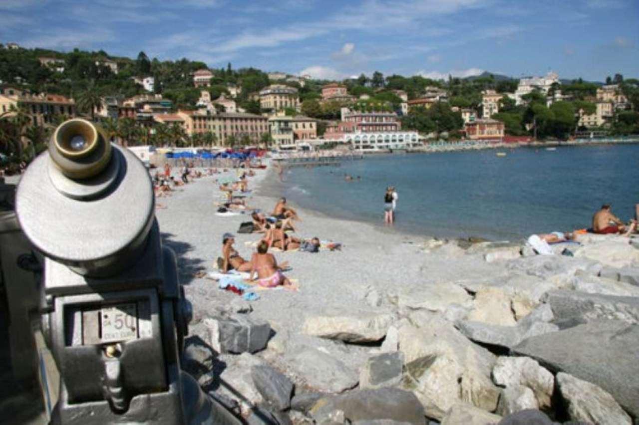 Bilocale Rapallo Via Camporino 5