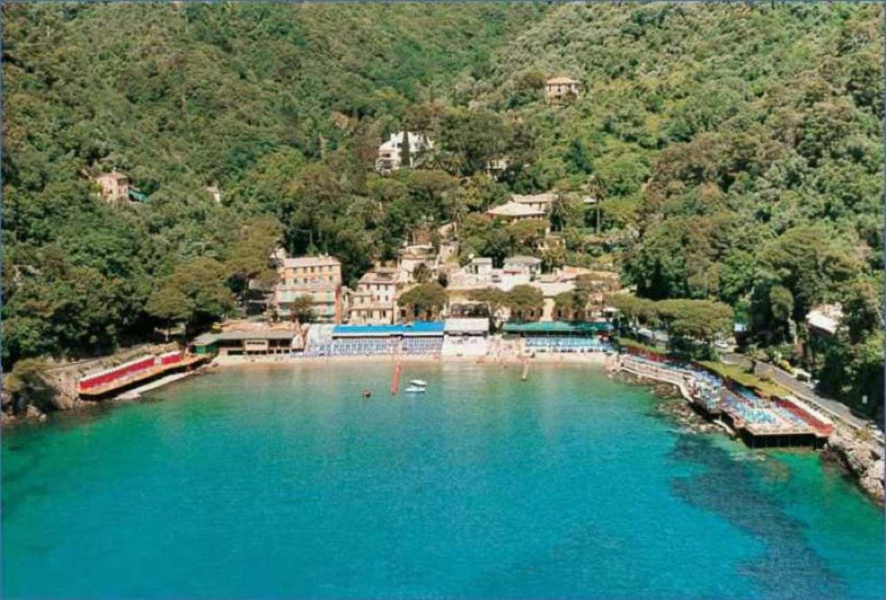 Bilocale Rapallo Via Camporino 6