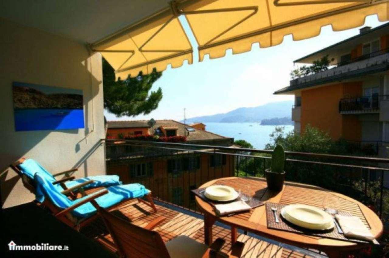Bilocale Rapallo Via Maria Ausiliatrice 1