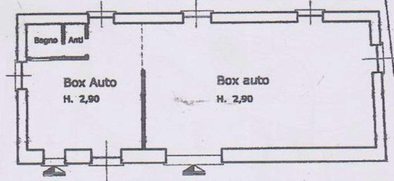 Avegno Vendita BOX Immagine 2