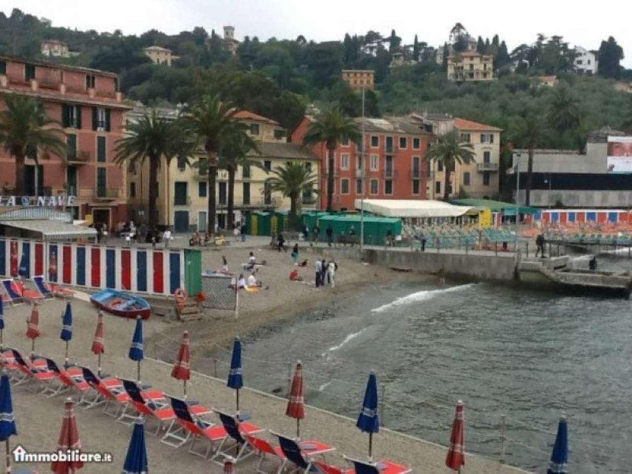Vendita  bilocale Rapallo Via Fratelli Solari 1 872194