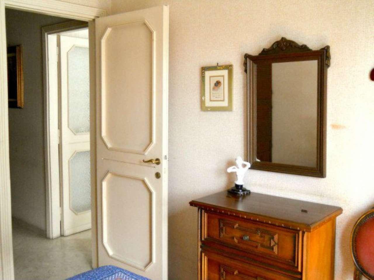Bilocale Rapallo Via Sciesa 4