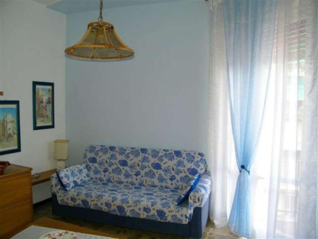Attico / Mansarda in vendita a Borghetto Santo Spirito, 2 locali, prezzo € 190.000 | Cambio Casa.it