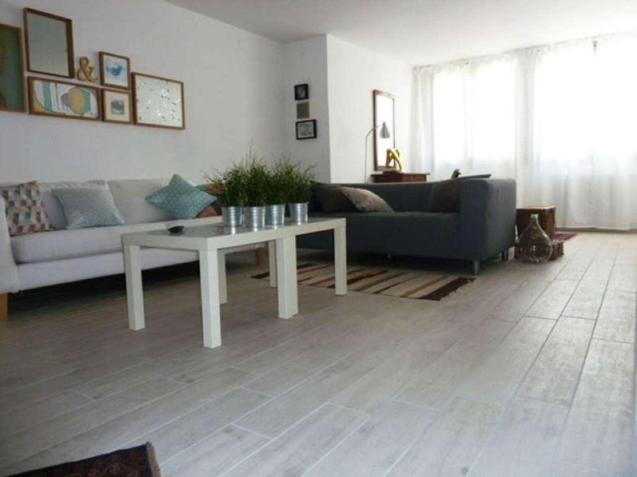 Attico / Mansarda in vendita a Venezia, 4 locali, zona Zona: 5 . San Marco, prezzo € 845.000 | Cambio Casa.it