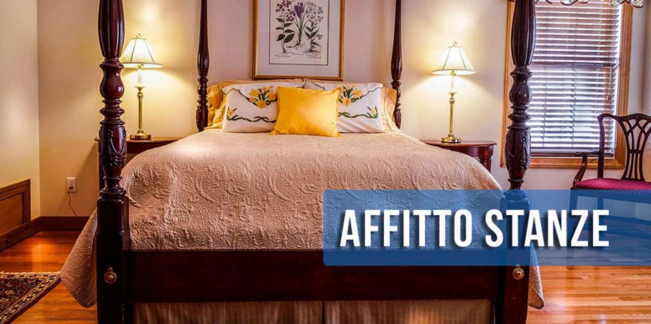 Altro in Affitto a Saronno
