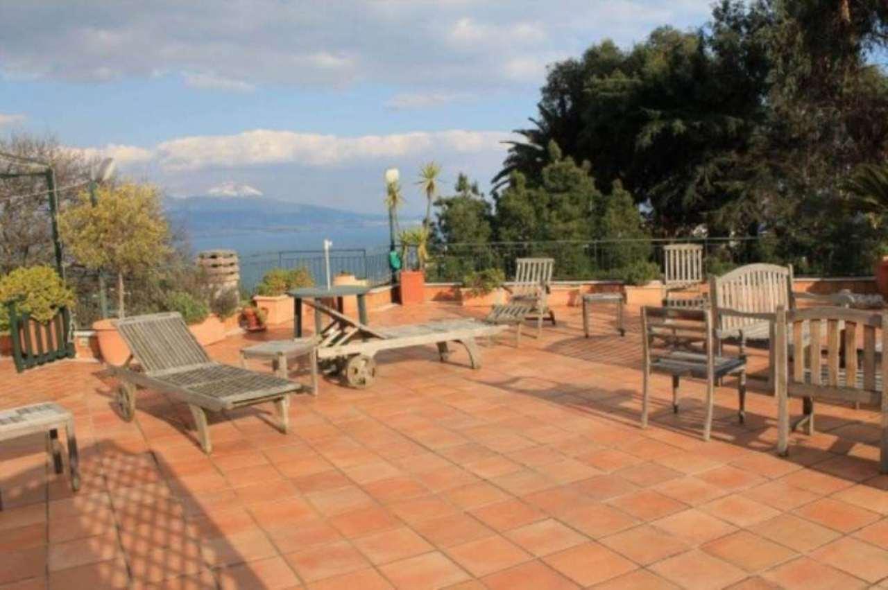 PFC immobiliare a Napoli | casa-appartamento.it