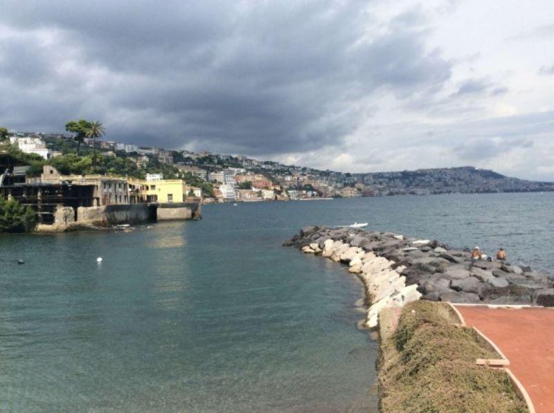 Affitto Cabina Estetica Napoli : Affitto stanza estetica affaires luglio clasf