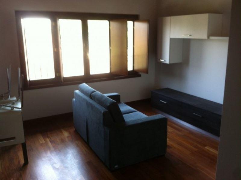 Appartamento in Vendita a Zagarolo