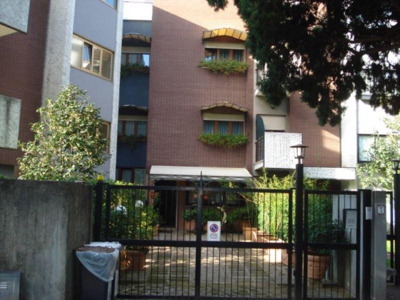 Villa a Schiera in vendita a Cave, 6 locali, prezzo € 299.000 | Cambio Casa.it