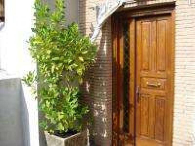 Appartamento in vendita a Cave, 2 locali, prezzo € 55.000 | Cambio Casa.it