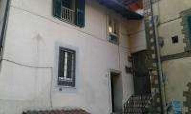 Palazzo / Stabile in vendita a Cave, 3 locali, prezzo € 89.000 | CambioCasa.it