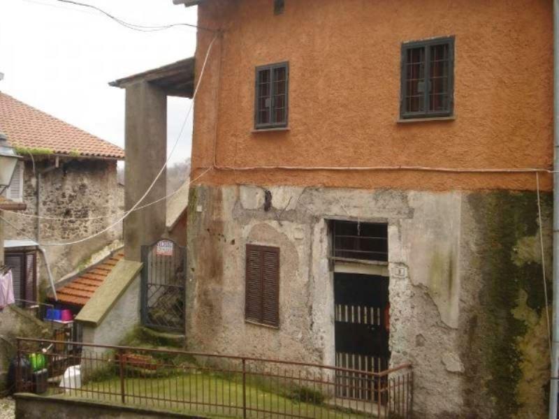Bilocale Cave Vicolo Del Corallo 4