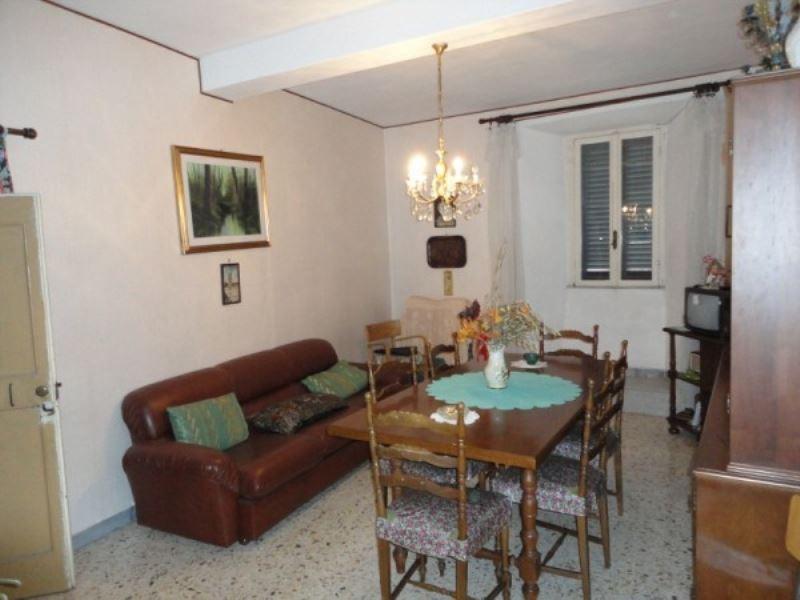 Appartamento in Vendita a Genazzano
