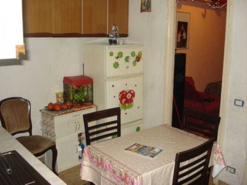 Appartamento in vendita a Cave, 4 locali, prezzo € 64.000 | CambioCasa.it