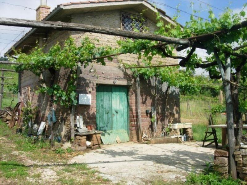 Rustico / Casale in Vendita a Genazzano