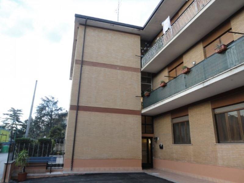 Appartamento in vendita a Valmontone, 4 locali, prezzo € 280.000 | Cambio Casa.it