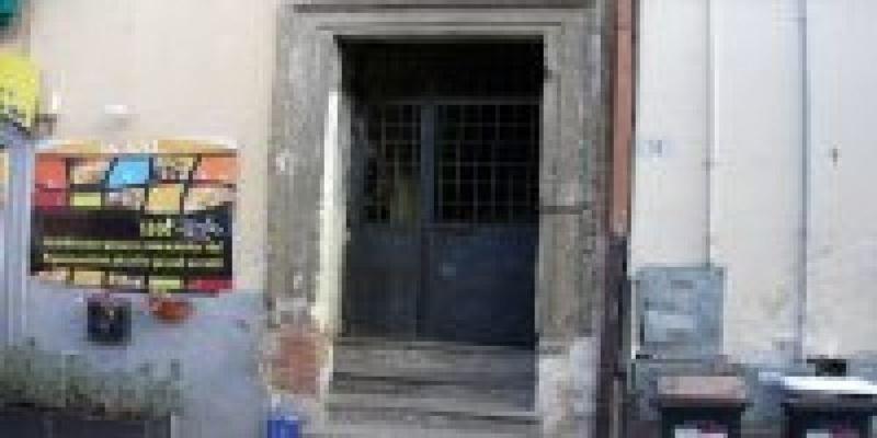 Appartamento in vendita a Cave, 2 locali, prezzo € 45.000 | CambioCasa.it