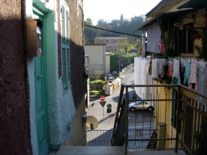 Appartamento in vendita a Valmontone, 2 locali, prezzo € 55.000 | Cambio Casa.it