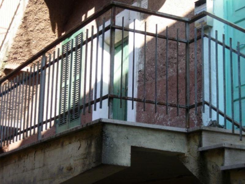 Bilocale Valmontone Via Casilina 2