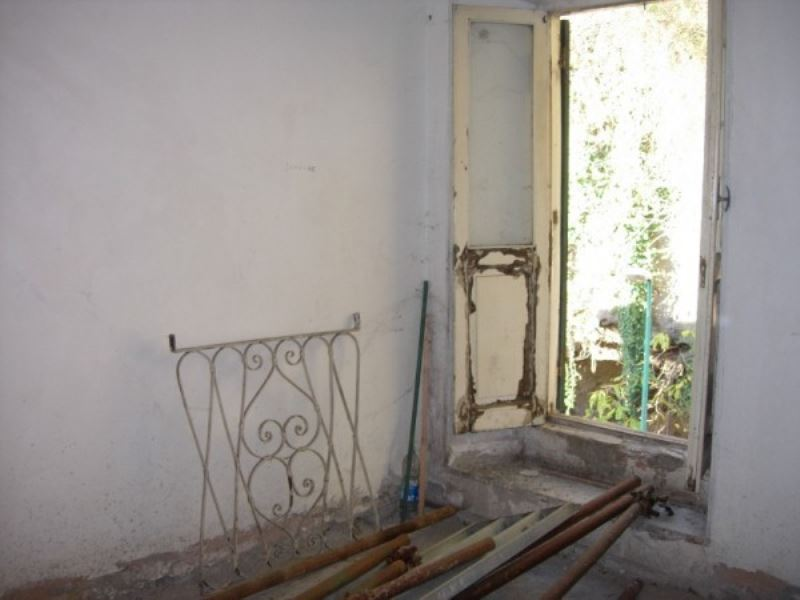 Bilocale Valmontone Via Casilina 4