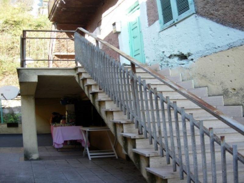 Bilocale Valmontone Via Casilina 6