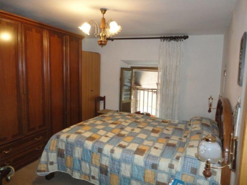 Bilocale San Vito Romano Via Governo Vecchio 7
