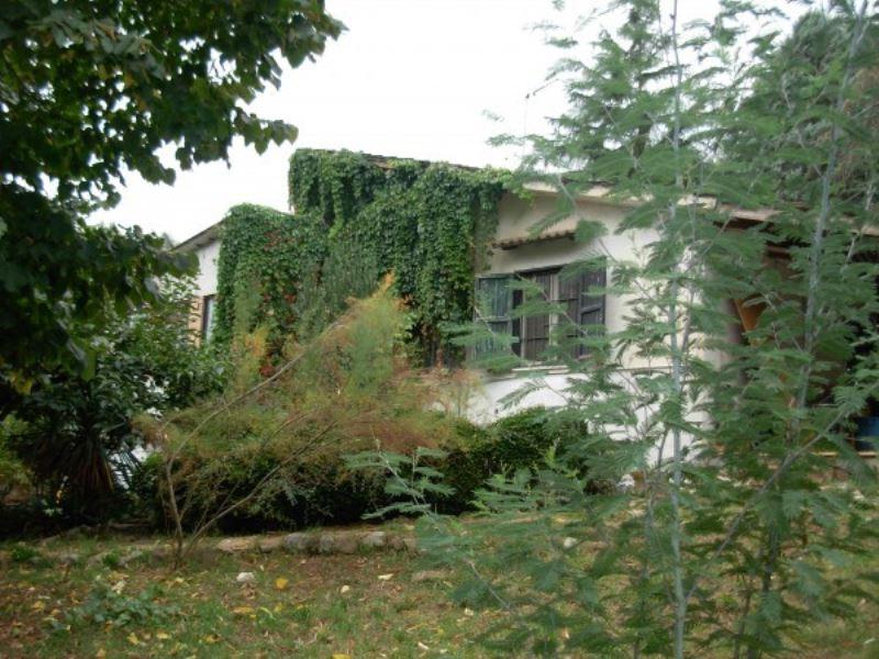 Villa in vendita a Genazzano, 6 locali, prezzo € 200.000 | Cambio Casa.it
