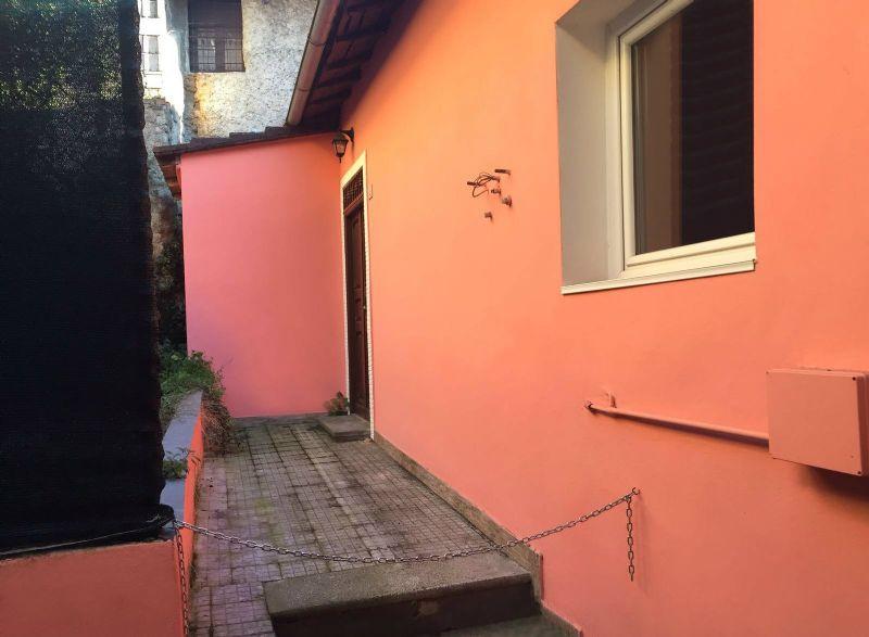 Appartamento in vendita a Cave, 9999 locali, prezzo € 78.000 | Cambio Casa.it