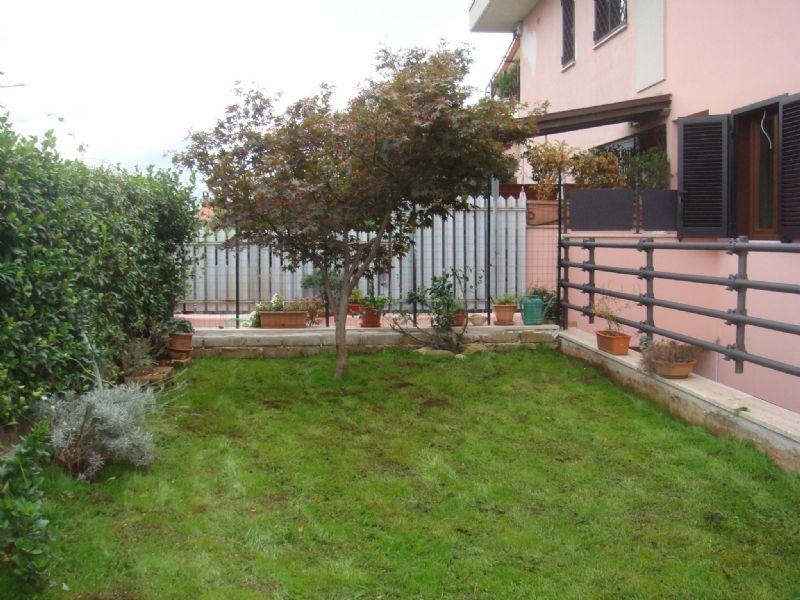 Appartamento in vendita a Cave, 9999 locali, prezzo € 149.000 | Cambio Casa.it