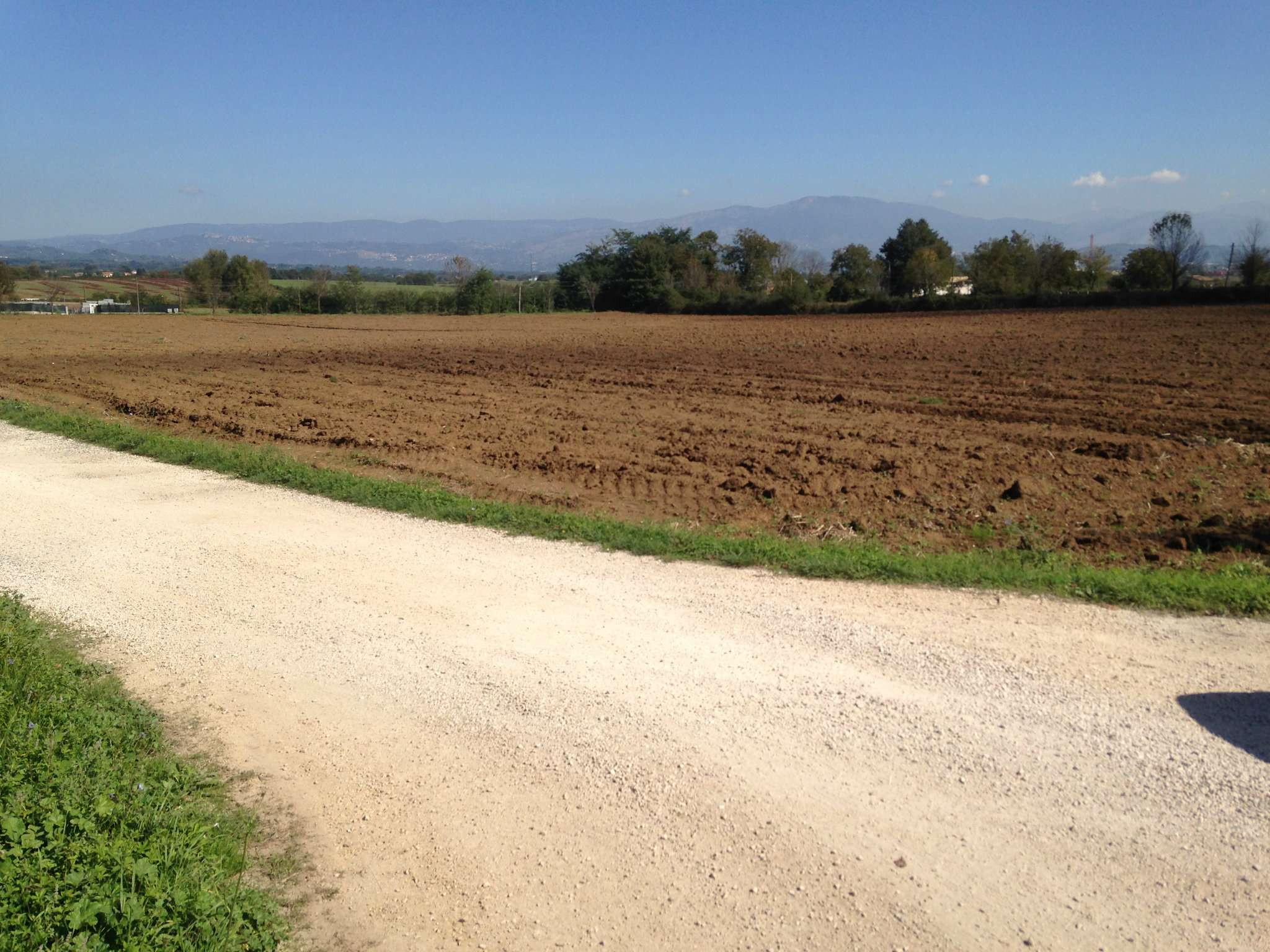 Terreno Edificabile Residenziale in vendita a Valmontone, 9999 locali, prezzo € 790.000 | Cambio Casa.it
