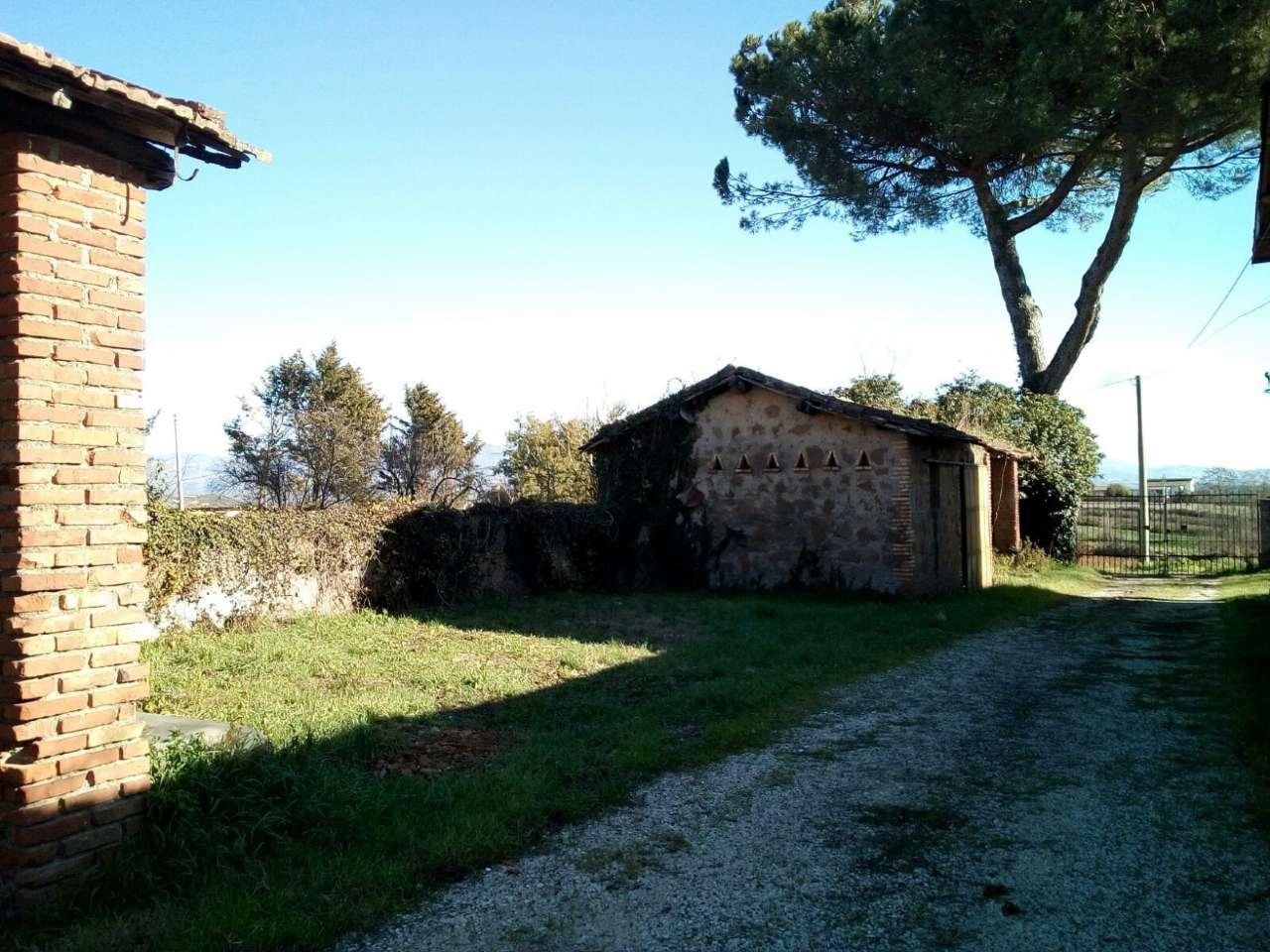 Terreno Edificabile Residenziale in Vendita a Valmontone