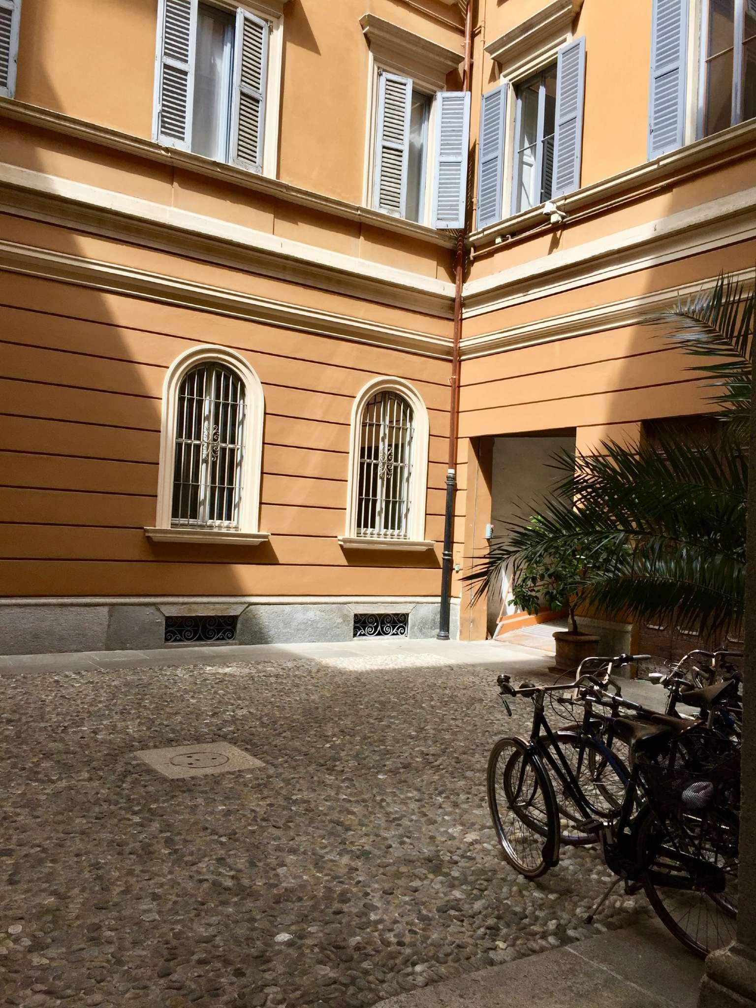 Case e immobili in vendita zona 02 brera volta for Case in vendita milano zona brera